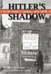 Hitler's Shadow
