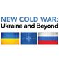 Donbass ! Site web en français