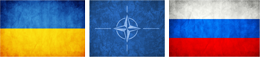 New-Cold-War-Three-Flags