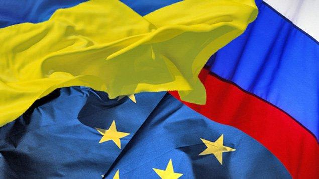 New-Cold-War-Ukraine-and-Beyond