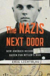 The Nazis Next Door