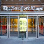 Will the New York Times retract latest anti-Russian 'fraud'?