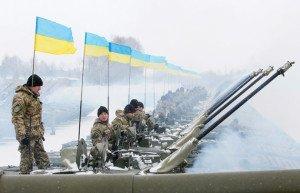 Ukraine military, photo by Valentyn Ogirenko-Reuters