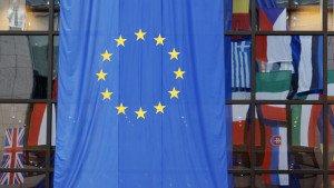 EU flag 2