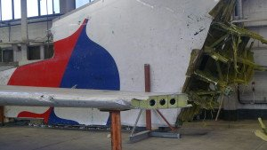 MH17 investigation