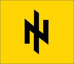 Symbol of the 'Azov' Battalion