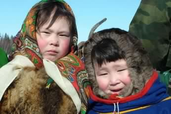 Native Russians And Russian Travel 104
