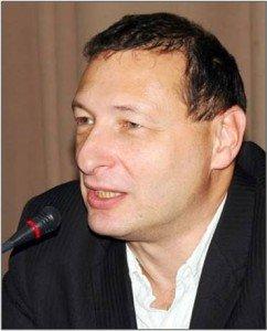 Boris Kagarlitsky 2