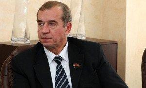 Sergei Levchenko