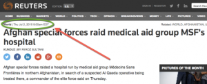 Greenwald article