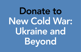 New-Cold-War-Donation-Button-2
