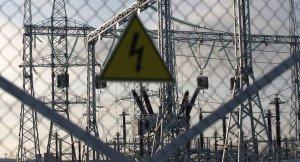 Electricity supply in Crimea (Pavel Lisitsin, Sputnik)