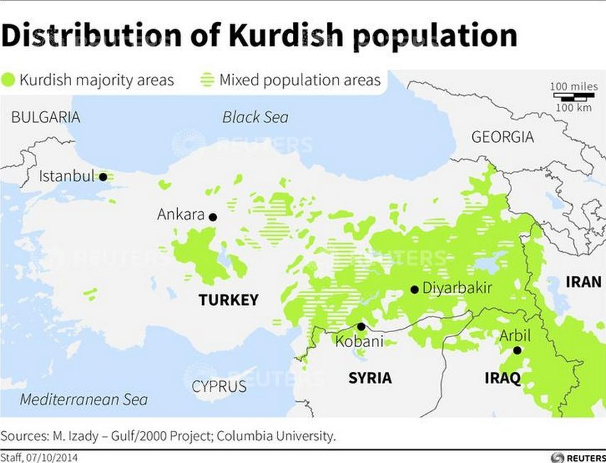 an analysis of the kurdish ethnic problem in turkey Find used or imported an analysis of the kurdish ethnic problem in turkey submit your query directly to scrap yards, importers and suppliers within south africa.