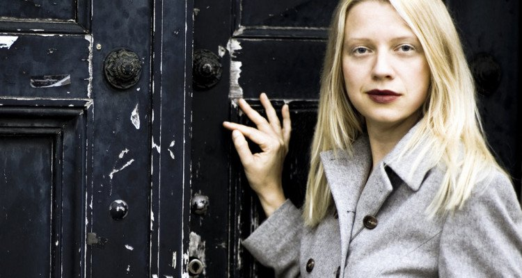 Valentina Lisitsa to perform at Duke University in North...