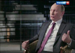 Scene from Dec 2015 Russian documentary film 'World Order (YouTube screenshot)
