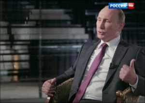 Scene from Dec 2015 Russian documentary film 'World Order (YouTube screenshot)