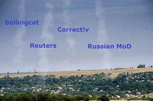 Nov 2015 image, one missile, four launch sites (image from Kremlin Troll) http://kremlintroll.nl/?p=605