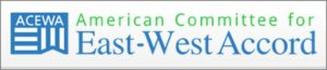 American Committee for East-West Accord
