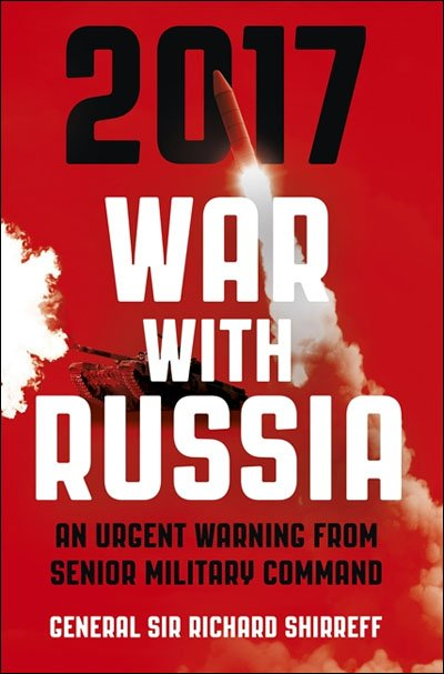 Book-War-With-Russia.jpg