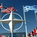 Coups inside NATO: A disturbing history