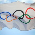 The Olympics as a tool of the new cold war