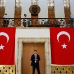 A coup within a coup: Erdoğan and Gülen's war for absolute power