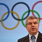 Why all criticisms of the IOC's refusal to ban Russian athletes are wrong