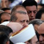 Erdogan's crackdown on enemies just getting started after failed coup