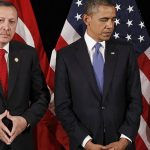 The U.S. almost certainly was not involved in the Turkish coup