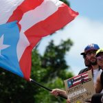 Who Will Be Puerto Rico's Next Governor?