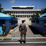 Is peace on the Korean Peninsula achievable?