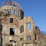 Another Hiroshima is coming…unless we stop it now