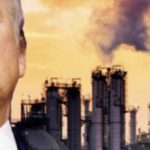 US imperialism, climate catastrophe and the new cold war: interview with senior Nicaraguan minister Paul Oquist