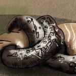 The modern US war machine kills more like a python than a tiger