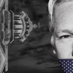 A Remarkable Silence: Media Blackout After Key Witness Against Assange Admits Lying