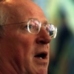 Tributes paid to veteran journalist Robert Fisk