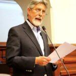 Peru: Francisco Sagasti is the New President