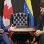 Do Canadian sanctions against Venezuela violate Canadian law? A question of democracy