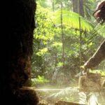 Humans waging 'suicidal war' on nature – UN chief Antonio Guterres