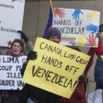 Behind the mask: The countries of the Lima Group
