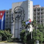 Confronting and ending the US blockade against Cuba