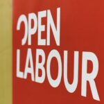 Open Labour's regressive foreign policy for a time that's gone