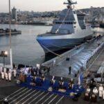 Assertive Germany muddles Iran issue