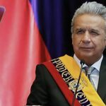 US rescue of Ecuador from Chinese debt is a trap
