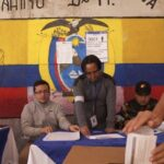 Presidential Promise: Ecuador's Election Critical for the Left