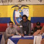 Presidential Promise: Ecuador's Election Critical for the Left