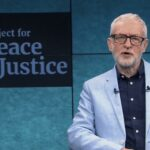 Launch of Project for Peace and Justice