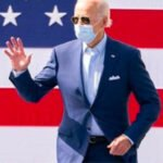 Biden's Inauguration: Let's Look To Reality And History