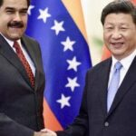 Bolivarian Venezuela opposes the US New Cold War on China