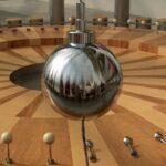 The Pendulum Of Internet Censorship Swings Leftward Again